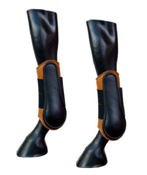 Leather & Neoprene Protectors